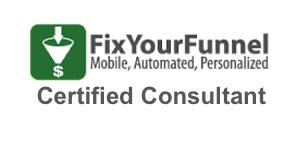 fyf consultant badge