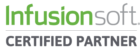 infusionsoft-partner